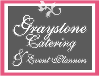 Graystone Catering
