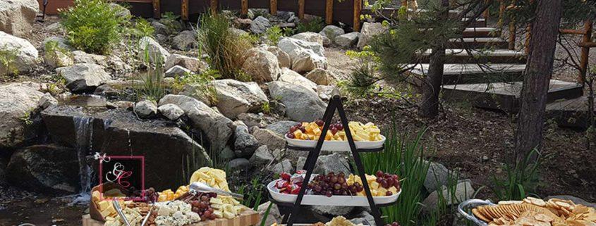 Outdoor-Weddings-Lake-Arrowhead
