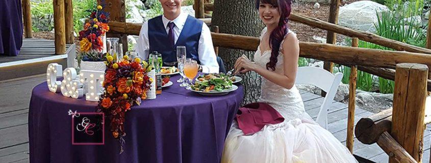 Pine-Rose-Elegant-Weddings